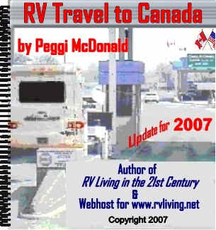RV-Travel-Canada-cover