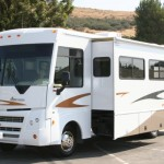 RV Slide Out Operation and Troubleshooting