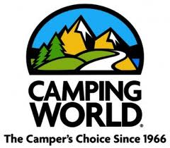 Camping World Loco