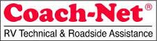 Coach-Net logo