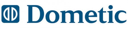 Dometic RV Logo