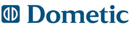 Dometic RV Logo