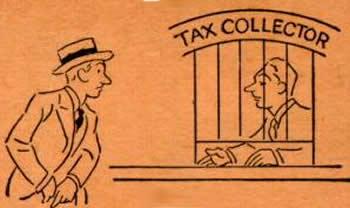 Michigan RV Buyers Get Sales Tax Break