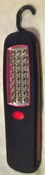 Meridian LED Work Light