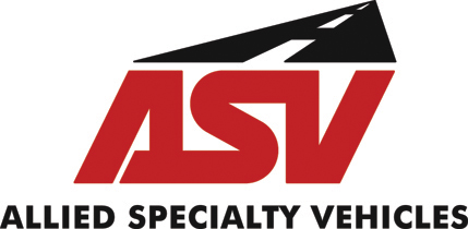 Allied Specialty Vehicles