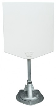 Rayzar® Air Amplified HD TV Antenna