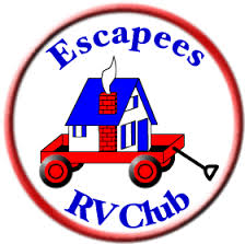 Escapees RV Club Offers Online 'Job Board'