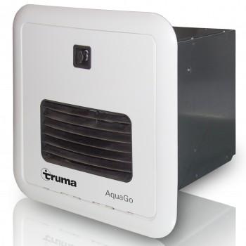 Truma AquaGoTM RV water heater