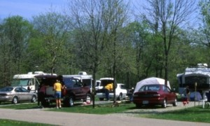 Campgrounds and RV Parks to Adopt Airline Pricing Model