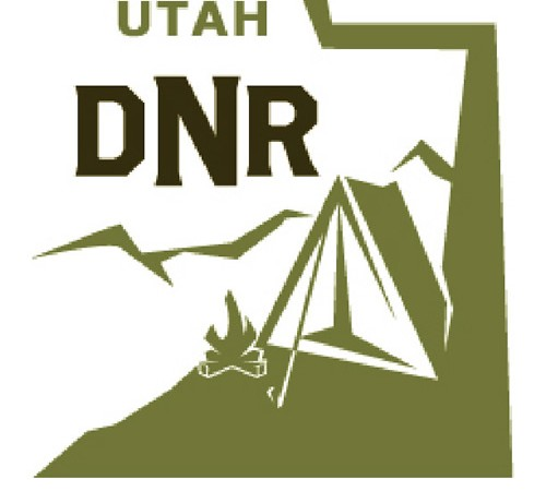 Utah State Parks Roll Out New Website