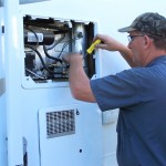 RV Refrigerator Troubleshooting – Video