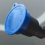 Plug Saver For Your 7-way RV plug