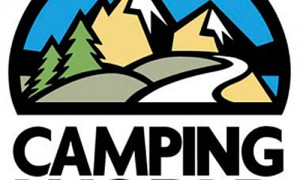 Camping World's Gander Outdoors to Close 27 to 37 Stores