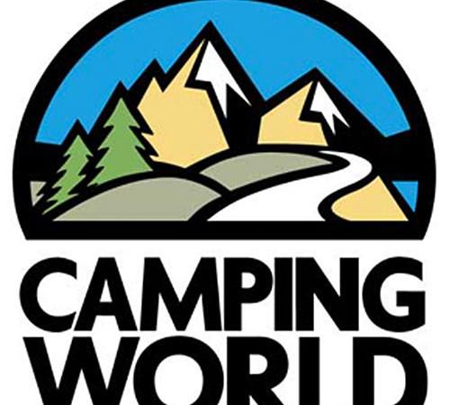 Good Sam, Camping World Celebrate 50 Years