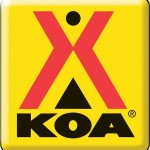 KOA Adds 12 Parks to System