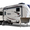 Mid-June 2016 RV Recall