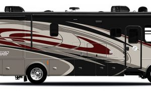 June 2016 RV Recalls