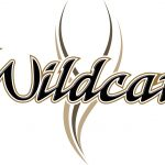 Wide Body Fifth Wheel New for Wildcat