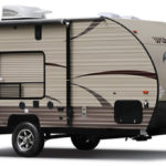 Forest River Cherokee Trailer Recall