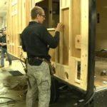 Elkhart County Needs 20,000 Workers
