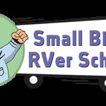 Workamper News Small Biz RV School