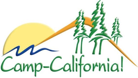 California Campgrounds, RV Parks Ready for Fall