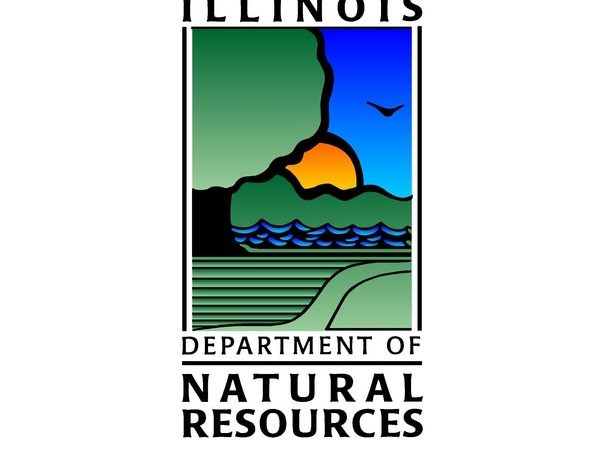 Illinois Neglected South Shore State Park, COE Taking it Back