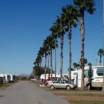 Texas Campgrounds Ready for Fall Activities