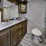Luxury Fifth Wheels Get New Features, Floorplans