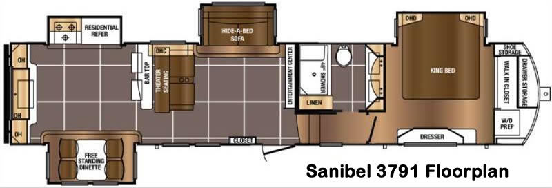 sanibel-3791-floorplan
