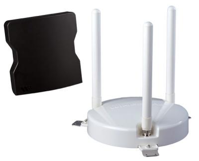 Winegard ConnecT RV Internet WiFi Extender