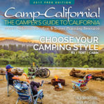 Free 2017 Camp-California Guide Available