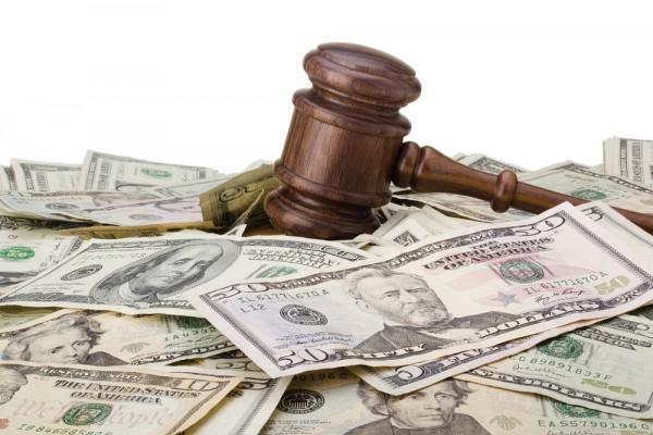 RV Dealer Sued For Not Honoring Agreement