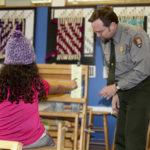 Five Fun Ways to Celebrate National Park Week