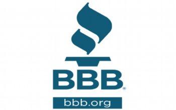 Better Business Bureau Bella Solviva glamping resort