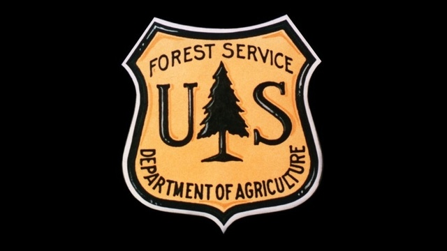 Montana Wildfire Closes Bass Creek Recreation Area