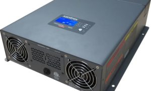 Xantrex Expands Freedom Inverter Line