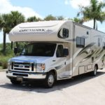 Recent RV Recalls July 2, 2018