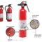 Kidde Fire Extinguishers Recalled