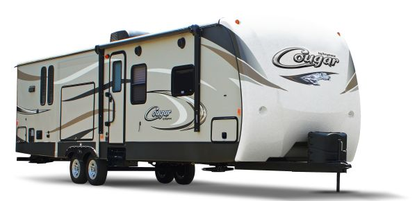 RV Recall: Thor – Forest River – Keystone RV