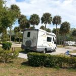 Florida RV Parks Full as Camping Increases