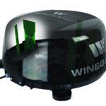 Winegard Shipping ConnecT 2.0 WiFi/Cellular Antenna