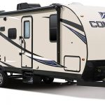 RV Awning Recall affects 7,000 KZRV Travel Trailers