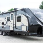 August 13, 2018 RV Safety Recalls