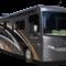 Thor Motor Coach 2019 Motorhomes at Hershey