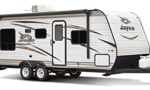 RV Recalls for October 29th