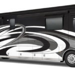 RV Safety Recalls 02/11/19