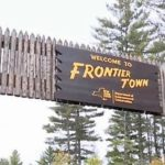 New Adirondacks State Campground Accepting Reservations