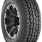 Cooper – Big O – Les Schwab Tire Safety Recall