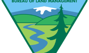 RVers Asked About Improved BLM Land Access